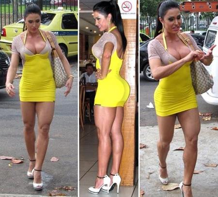 sapatos-da-gracyanne-barbosa-2.jpg