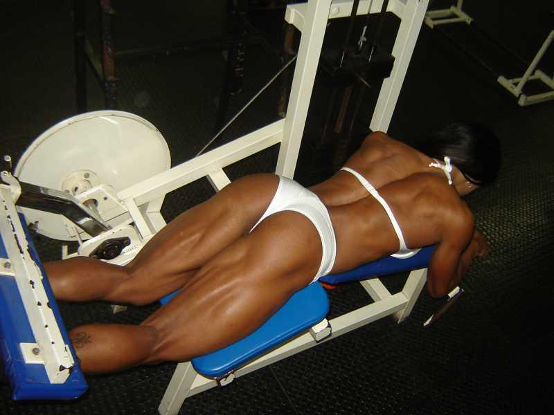 trening_fitnessmonica.jpg